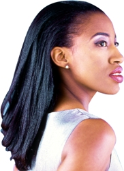 wash wear relaxers for black hair faqs